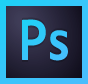 photoshop_2x.png